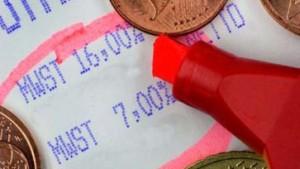 Spitzenrunde zu Sparpaket geplant - Entscheidung am Montag?