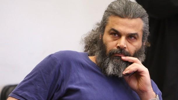 Gerichtshof urteilt über CIA-Entführung El Masris