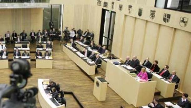 Reaktionen der Länder auf gesundheitspolitische Einigung