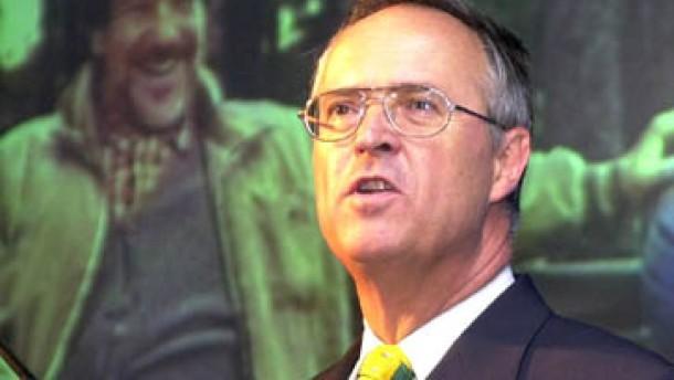 Trotz 32-Milliarden-Loch: Koalition will an Sparpolitik festhalten