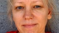 Saß 22 Jahre in der Todeszelle: Debra Milke