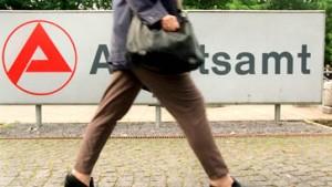Schröder: Job-Floater noch in diesem Jahr