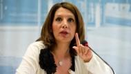 Integrationsministerin sieht SPD-Konzept kritisch