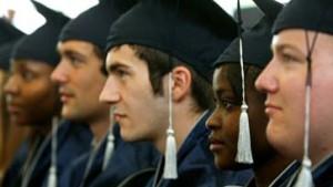 Risiken der neuen Studiengänge