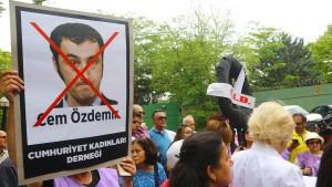 Türkischstämmige Abgeordnete unter verstärktem Polizeischutz