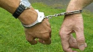 Verfassung verbietet Auslieferung Mullah Omars