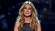 Die Sängerin Céline Dion hat innerhalb weniger Tage ihren Ehemann und einen Bruder verloren.