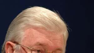 Koch kritisiert Kirchhofs Steuerreform