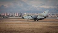 Bundeswehr lieferte vor tödlichem Luftschlag  Fotos von Ziel