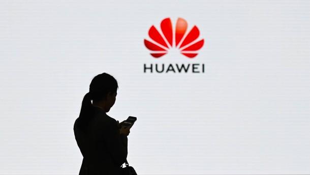 Baute Huawei im Pazifik ein Eingangstor für Spionage?