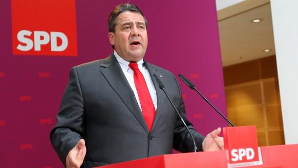 Lautes Schweigen über Kieler Wahlergebnis