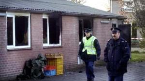 Mordpläne - Zwei mutmaßliche Extremisten verhaftet