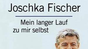 Auswärtiges Amt: Fischer-Honorare korrekt