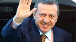 Der Architekt des türkischen Beitritts