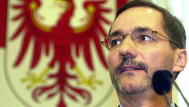 Die SPD hofft auf neue Hoffnungsträger