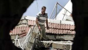 Frankreich verlangt von Israel Ende der Libanon-Blockade