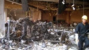 Kairo: Keine Verbindung zu Al Qaida