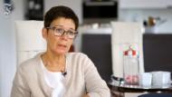 Was nach Meinung einer FDP-Wählerin nach der Wahl passieren muss