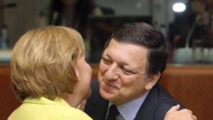 Vom zyprischen Kommunisten bis Berlusconi