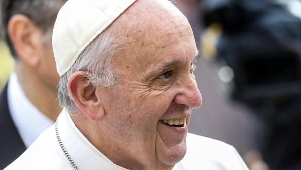 Zwei Mitarbeiter des Vatikans festgenommen