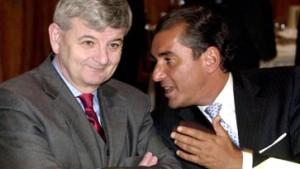 FDP-Politiker stellt Strafanzeige gegen Fischer