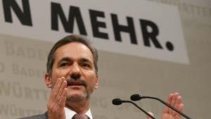 SPD-Politiker fordern Ausnahmen für Rente ab 67