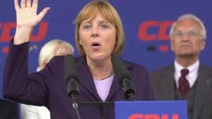 Meyer: Kandidatenkür nach Kommunalwahl in Bayern