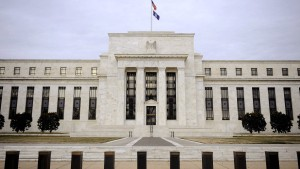 Amerikanische Notenbank lässt Leitzins vor Brexit-Votum unverändert
