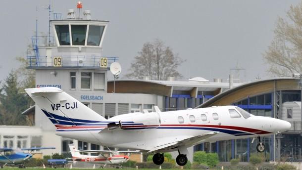 Warren Buffett bestellt Hunderte Flugzeuge