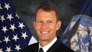 Amerikanischer Admiral erzürnt China