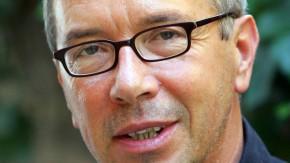 Abhoereinrichtung bei Links-Politiker Neskovic gefunden