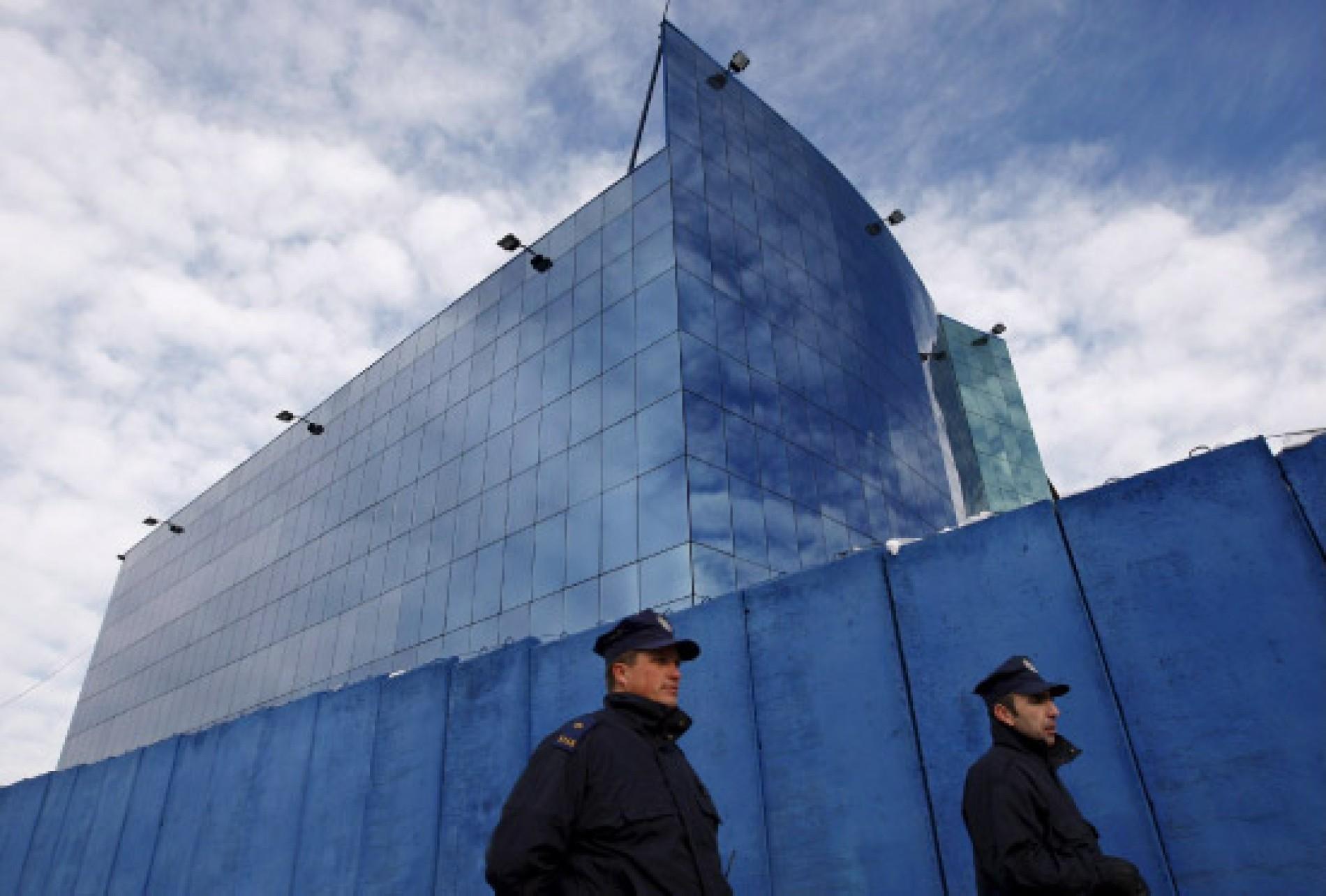kosovarisches konsulat frankfurt