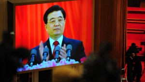 """""""Charta 08"""" schon von 5000 Chinesen unterzeichnet"""