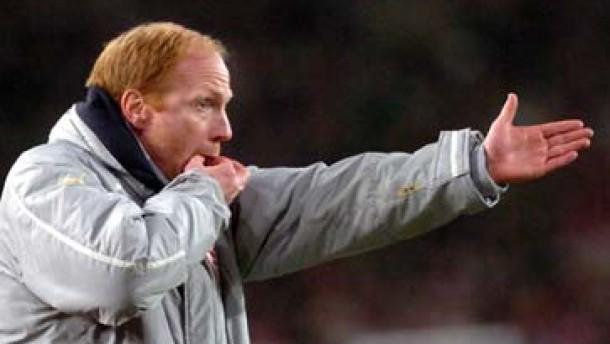 VfB: Wollen gegen Magath gewinnen