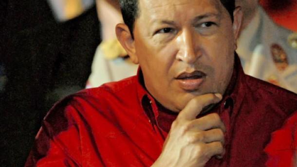 Parlament erkennt FARC als politische Gruppe an