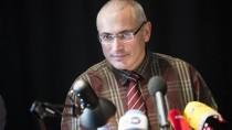 Michail Chodorkowskij