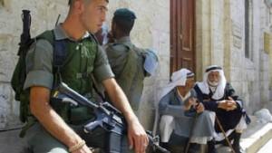 Israel gibt Geld frei