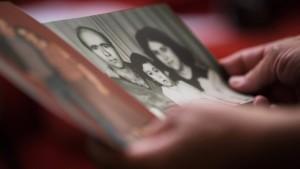 Syrisches Regime verdient an Zehntausenden Verschleppten