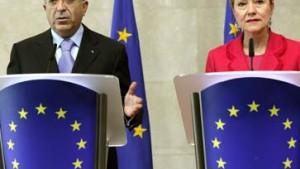 Keine EU-Direktzahlungen