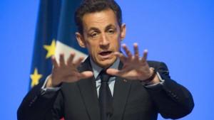 Sozialisten gewinnen Wahl in Andorra