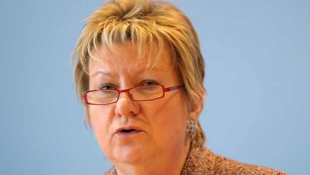 """""""Ich bin gegen die SPD sozialisiert worden"""""""