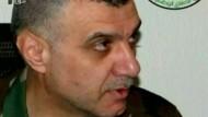 Assad-Cousin bei Gefechten ums Leben gekommen