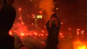 Wut auf Erdogan wächst nach Grubenunglück in der Türkei