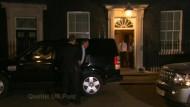 Neues Enthauptungsvideo erhöht Druck auf britischen Premier