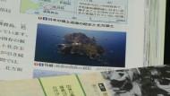Japanische Schulbücher sorgen für Streit mit Südkorea und China