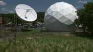 Amerikanischer Senat lässt Überwachungsprogramm vorübergehend auslaufen