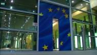 Griechenland-Verhandlungen ohne Durchbruch vertagt