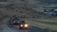 Türkische Soldaten bei Angriff auf Konvoi getötet