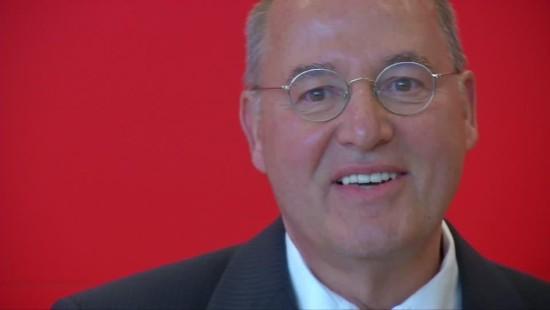 Wagenknecht und Bartsch übernehmen Fraktionsvorsitz