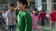 China verabschiedet sich von Ein-Kind-Politik